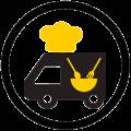 mycookcar_logo